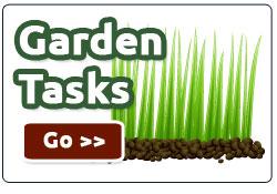 hereford gardener