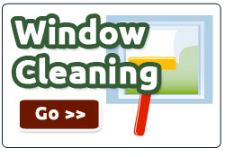 hereford window cleaner