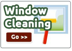 hereford window cleaner